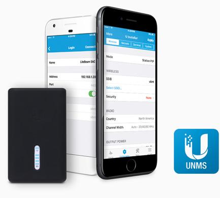 uinstaller-features-mobile.jpg