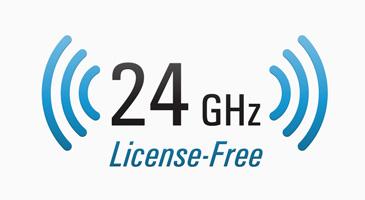 airfiber24-feature-24ghz.jpg