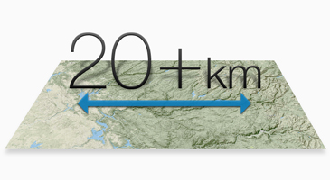 airfiber24hd-features-20km-range.jpg
