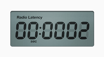 airfiber24-feature-radio-latency.jpg