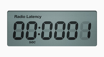 airfiber24-feature-radio-latency.jpg