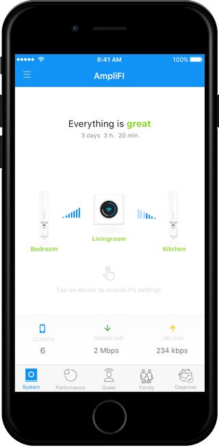 app-screen-3.png