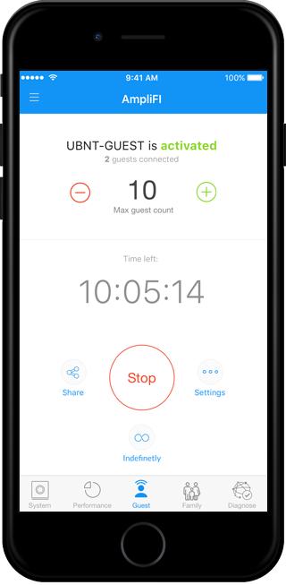 app-screen-4.png