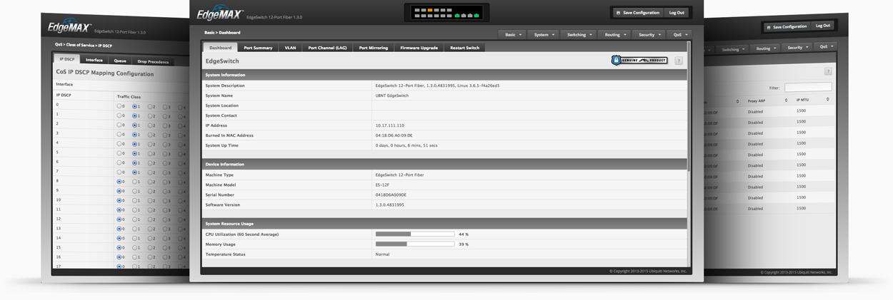 edgeswitch-feature-software.jpg