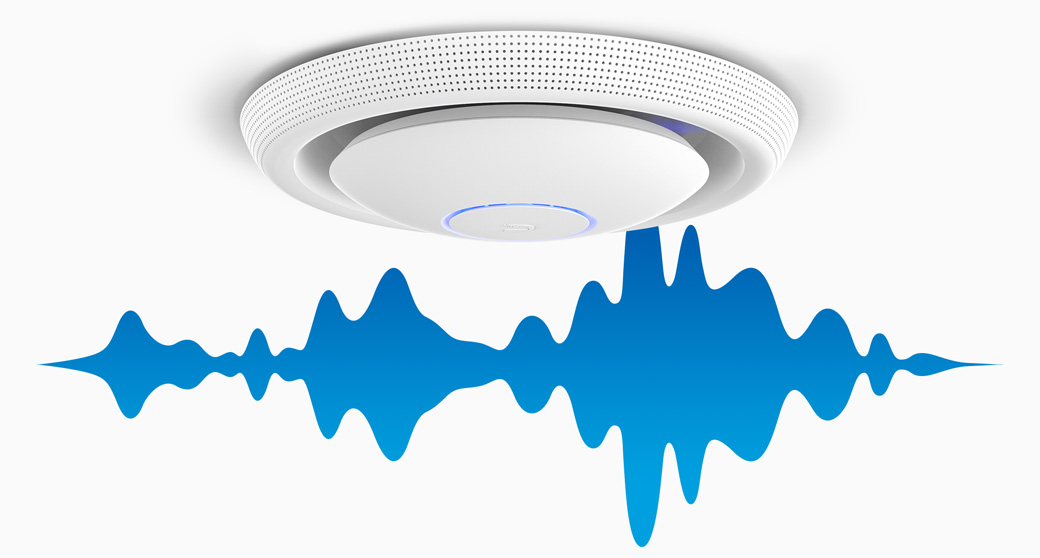 unifi-ap-ac-edu-features-acoustics.jpg