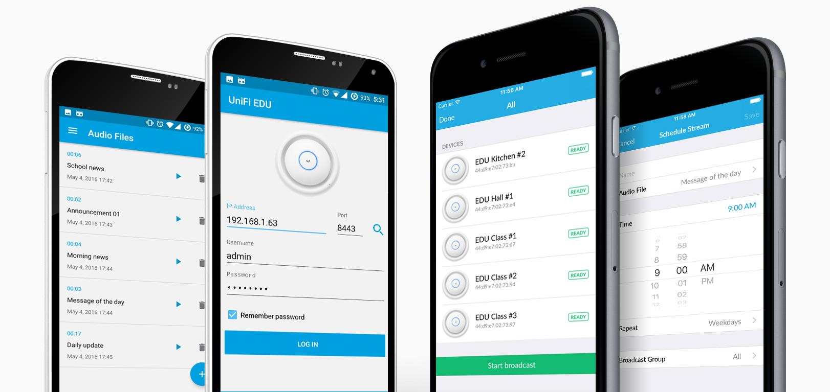 unifi-ap-ac-edu-features-mobile-app2-2x.